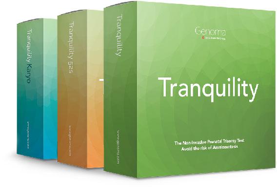 prenatalni-testovi-tranquility-poliklinika-laboratorija-labomedica
